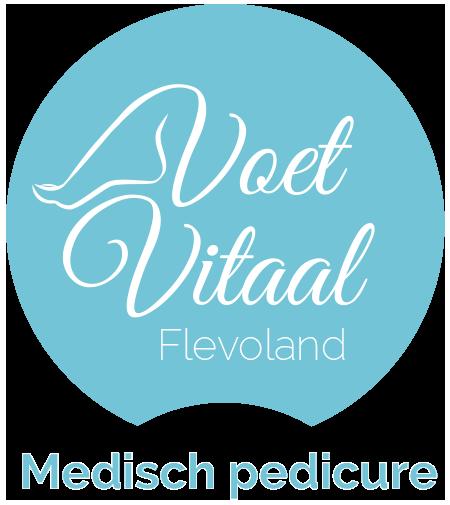 Voet Vitaal Flevoland - Medisch perdicure